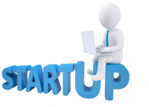 Start-up-New-Businesses-Home-Business_f_improf_419x303-300x217